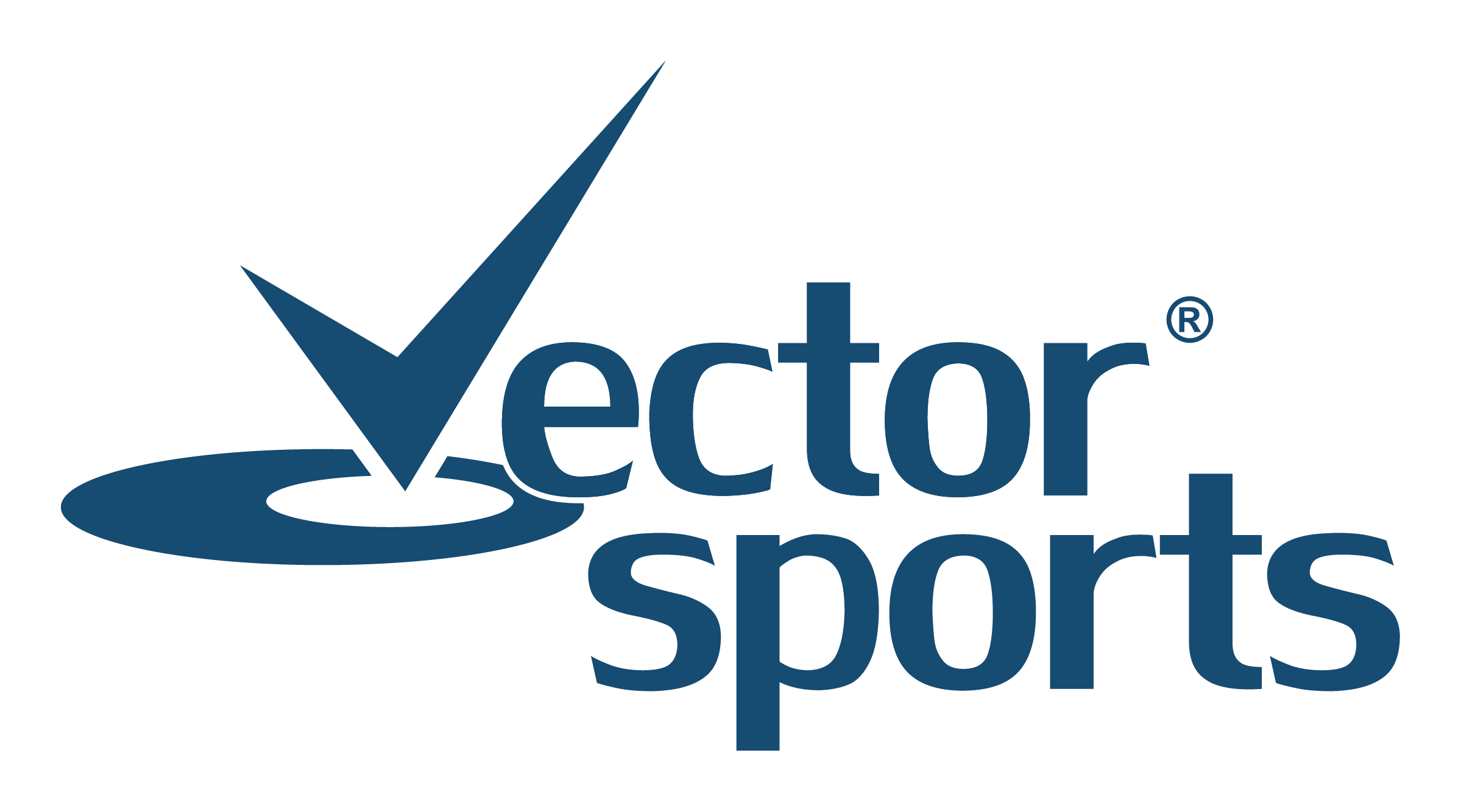 Vector sports